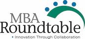MBA Roundtable