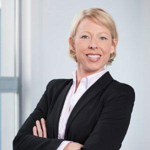 Sonja Rossteuscher