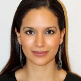 Maria Luisa Ortiz