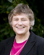 Judy O'Neill, Willamette University, Atkinson Graduate School of Management