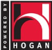 Hogan footer logo