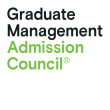 GMAC Graduate Management Admission Council
