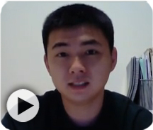 Tom Tao Video Blogger