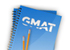 Find out more about the GMAT Exam