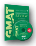 The Official Guide for GMAT® Quantitative Review, 2nd Edition, Digital Talking Book