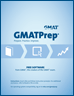FREE GMATPrep® Software