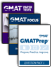 The On Demand GMAT® Study Collection