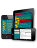 The Official Guide for GMAT® Review, 13th Edition Mobile App