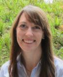 Erin Ernst, Foster School fo Business