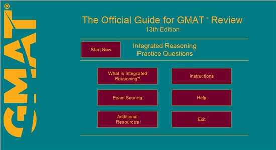 gmat write mba.com web-based essay writing practice tool The most effective way to prepare, in my experience, is to work with an instructor who will give you the details, strategies, structure, as well as feedback on essays which you will write to exercise some instructors have experience with both toefl and/or ielts and the verbal and awa sections of the gmat.