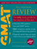 The Official Guide for GMAT® Review, 13th Edition
