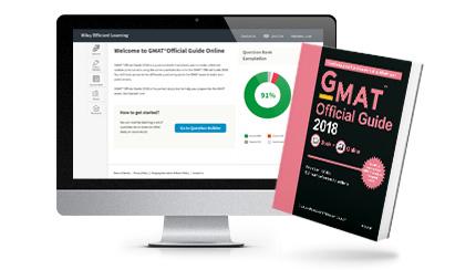 mat official site