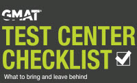 Test Center Checklist_thumb