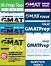 The Premium GMAT® Study Collection